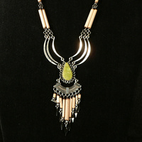Peruvian Jewelry