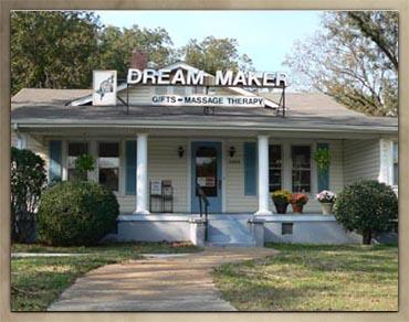 dream maker huntsville al